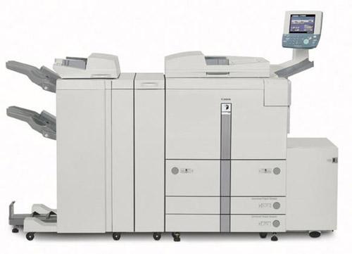 Tips Membeli Mesin Fotocopy Murah Untuk Keperluan Usaha Jasa