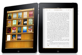 Comprar y leer libros electrónicos
