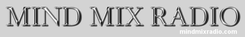 Mind Mix Radio - Live