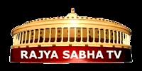 Rajya-Sabha-Television-Channel-RSTV