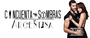 50 Sombras Argentina