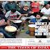 Lets Make the streets of delhi happy on 30th August 2015 Raahgiri is ONNNN