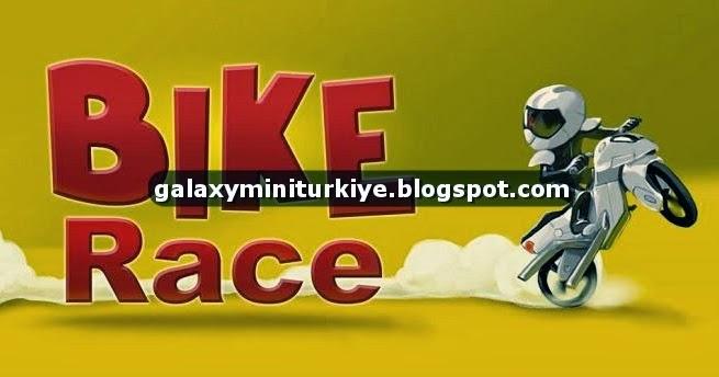 Bike race hack Zippyshare