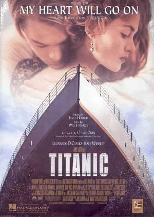 Film Romantis Terbaik Sepanjang Masa