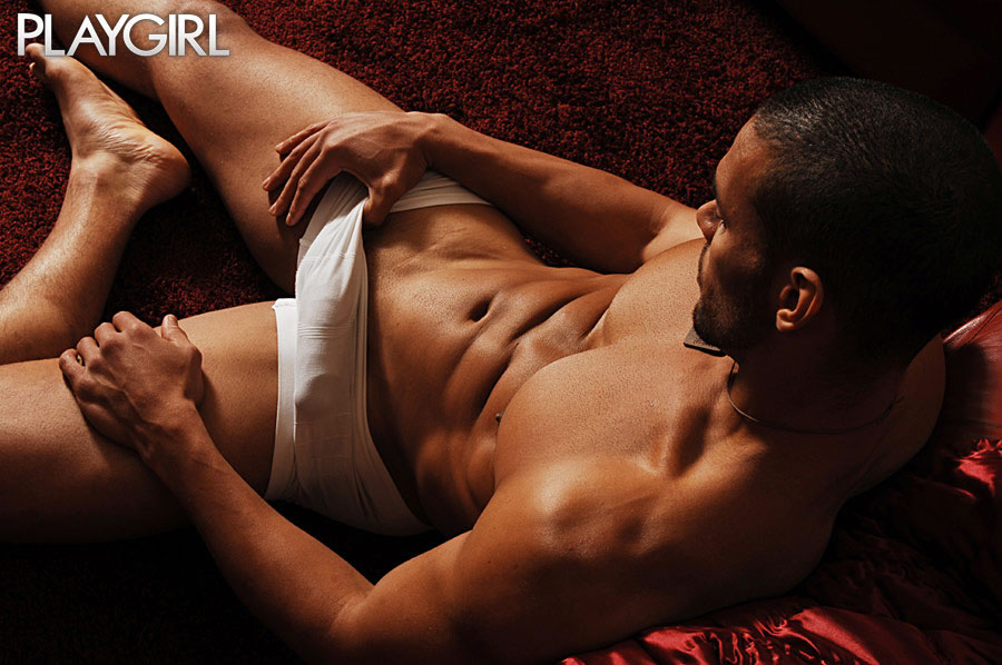 marcus-patrick-naked-videos-internet-why-sexygirlswithoutanycloth