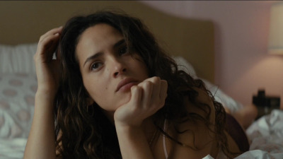 adria arjona in true detective