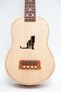 (quero esse violão). oooooooooooi, awn que saudades de vocês e do bloguito .