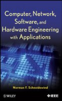 Computer-Network-Software and Hardware Engineering with Applications