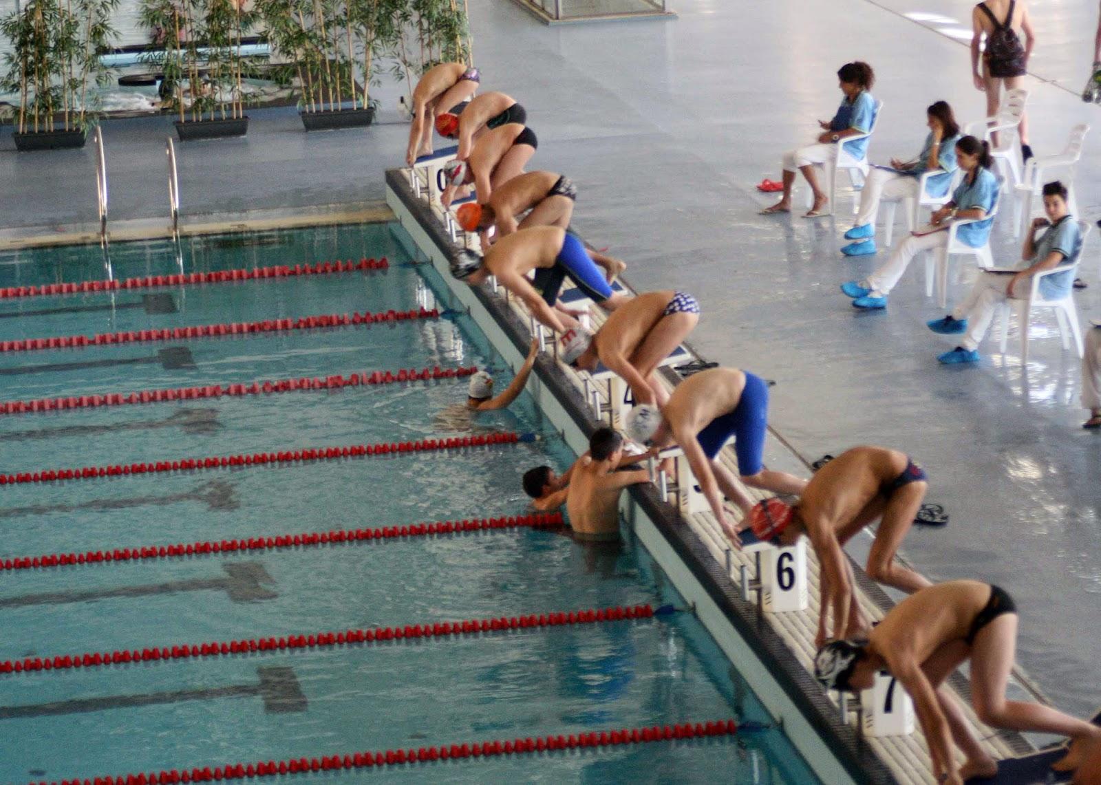 natacionantequera-natacion-antequera-natacion antequera