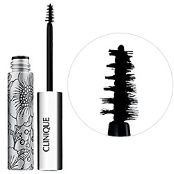 Clinique Under Eye Mascara hd pictures