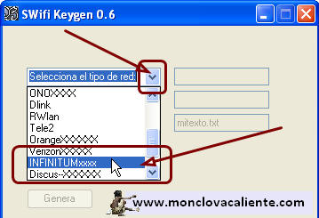 Wifi tutorial - Div checker tool ...