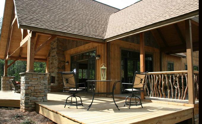 Fachadas de casas fachadas de casas de 1 planta for Fachadas de casas 1 planta