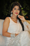 Sonarika photos at Jadoogadu audio-thumbnail-7