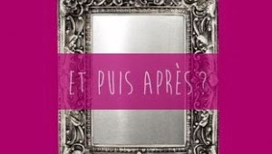 http://lesouffledesmots.blogspot.fr/2014/07/et-puis-apres-katie-williams.html
