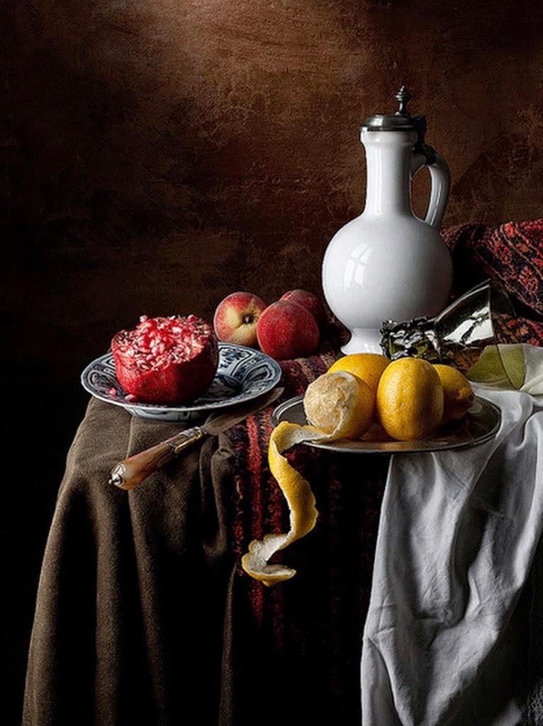 cuadros-con-frutas-naturales