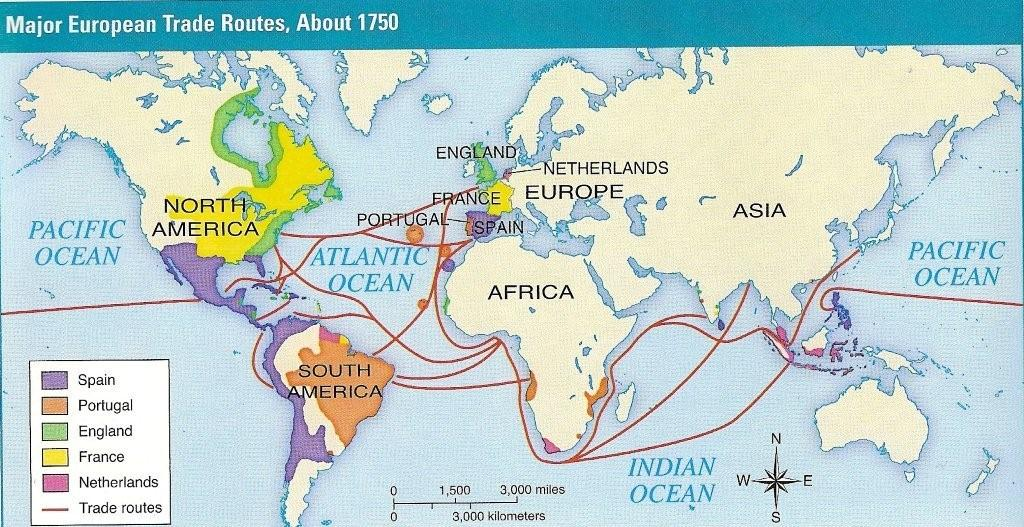 the exploration journey of sir rene robert cavier on the great lakes and mississippi river A b c d e f g h i j k l m n o p q r s t u v w x y z а б в г д е ж з и й к л м  н о п р с т у ф х ц ч ш щ ъ ы ь э ю я а б в г д е ж з и й к л м н о п р с т у ф.