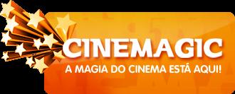 Cine Holliday-Rio das Ostras