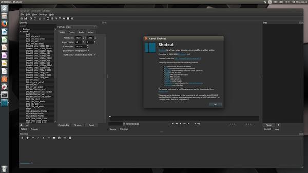 shotcur video editor