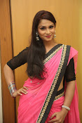 Sonali sizzling photos in saree-thumbnail-14