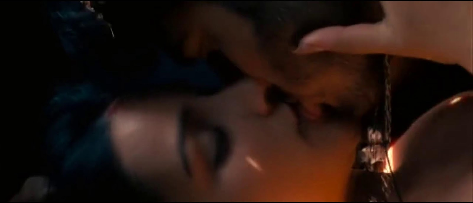 pinjabe giral sex video