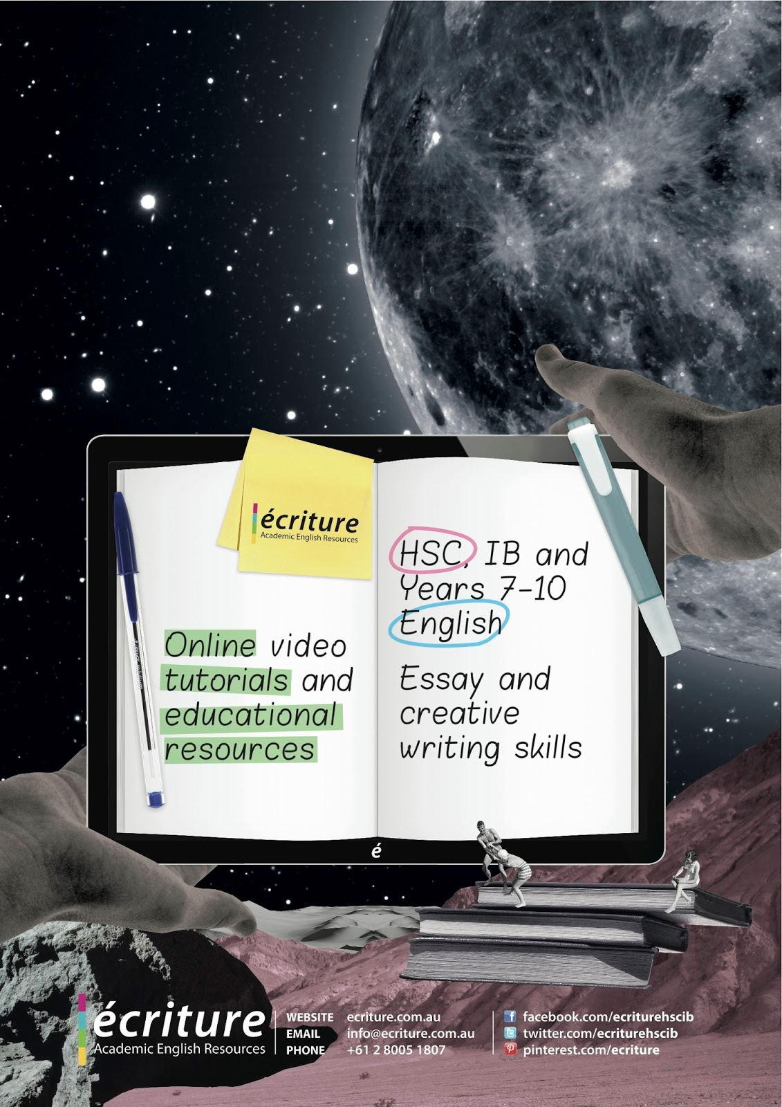 tutoring online Homework help - post homework questions, assignments & papers get answers from premium tutors 24/7.