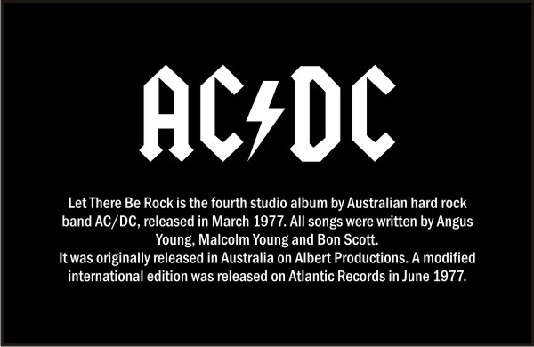 ac-dc-let_there_be_rock_back_vector