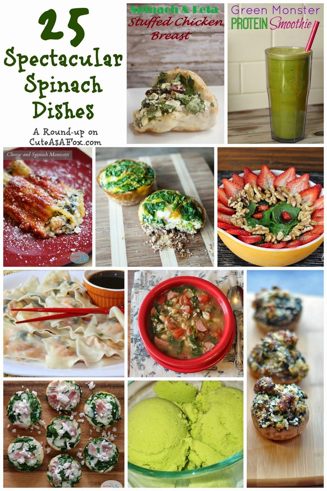 http://1.bp.blogspot.com/-vsae9EaNgLc/U6IR753T22I/AAAAAAAAJ0E/on-waNLgDUw/s1600/25-spinach-dishes-round-up.jpg