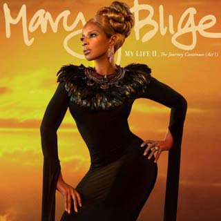 Mary J Blige – Why ft. Rick Ross  Lyrics | Letras | Lirik | Tekst | Text | Testo | Paroles - Source: emp3musicdownload.blogspot.com