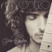 Isma Romero - Gotas Suicidas