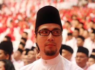Zed Zaidi