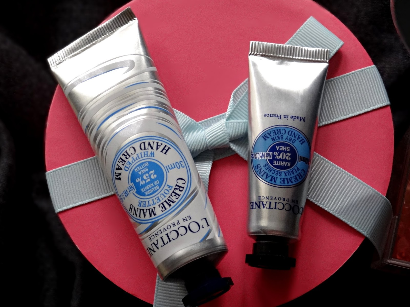 L'OcciBox Spring Edition by L'Occitane (L'OcciBox #2)