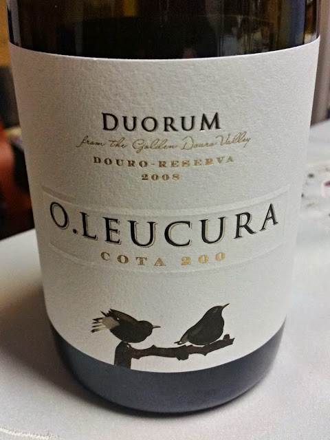 O.Leucura Cota 200 2008 - reservarecomendada.blogspot.pt