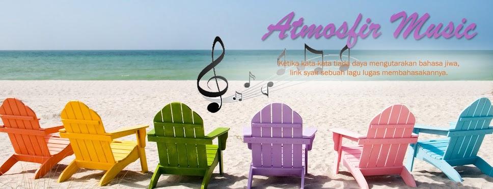 Atmosfir Music
