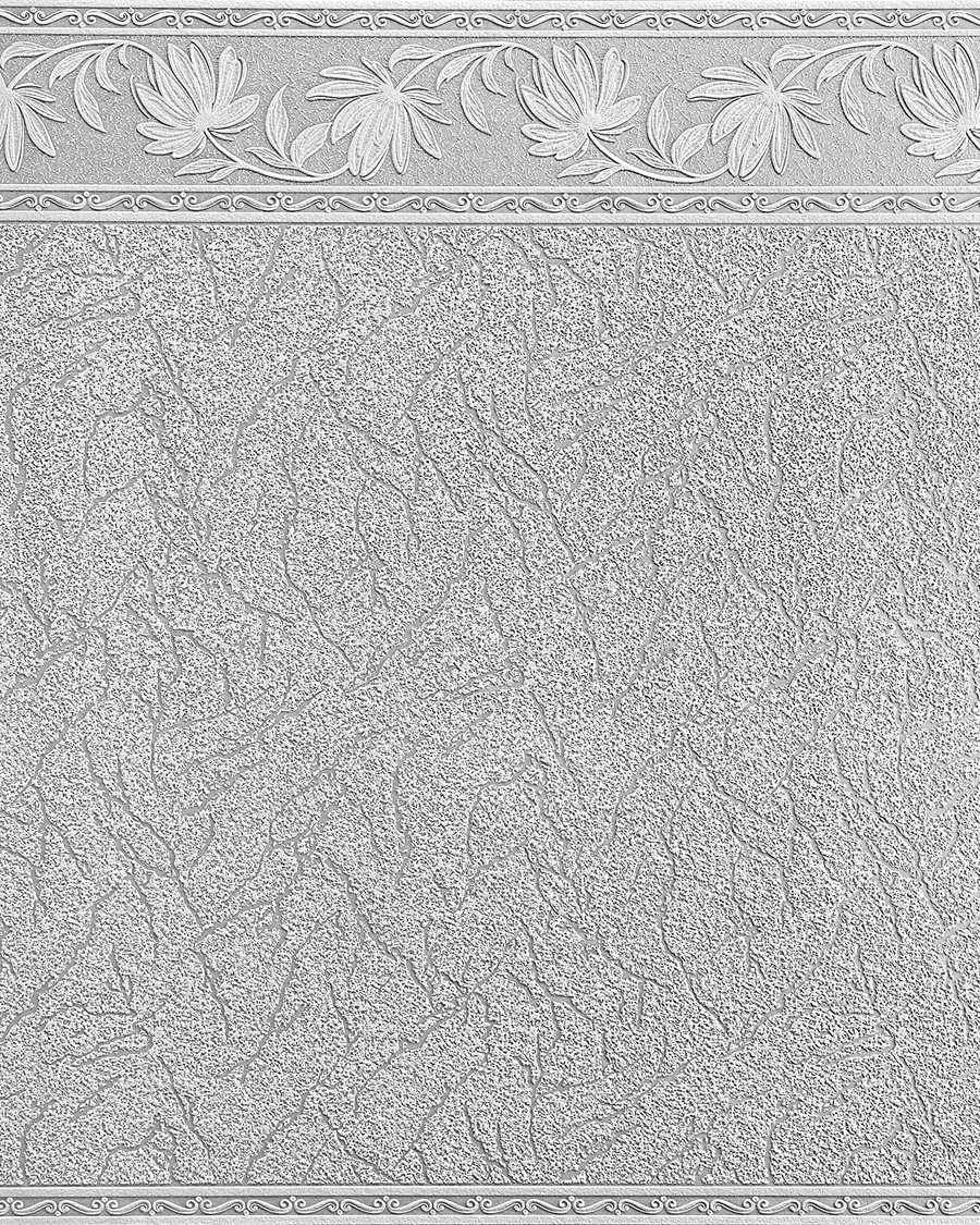 Textured Wallpaper: freetexturedwallpaper.blogspot.com