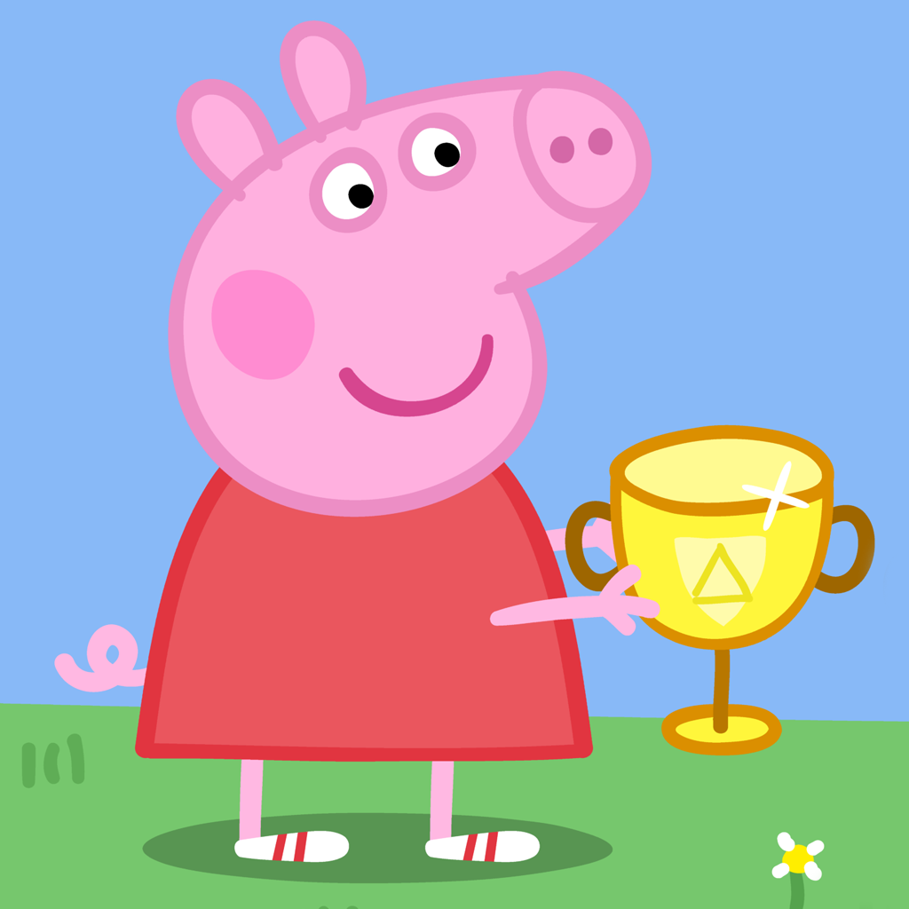 peppa pig games for kids best top wallpapers