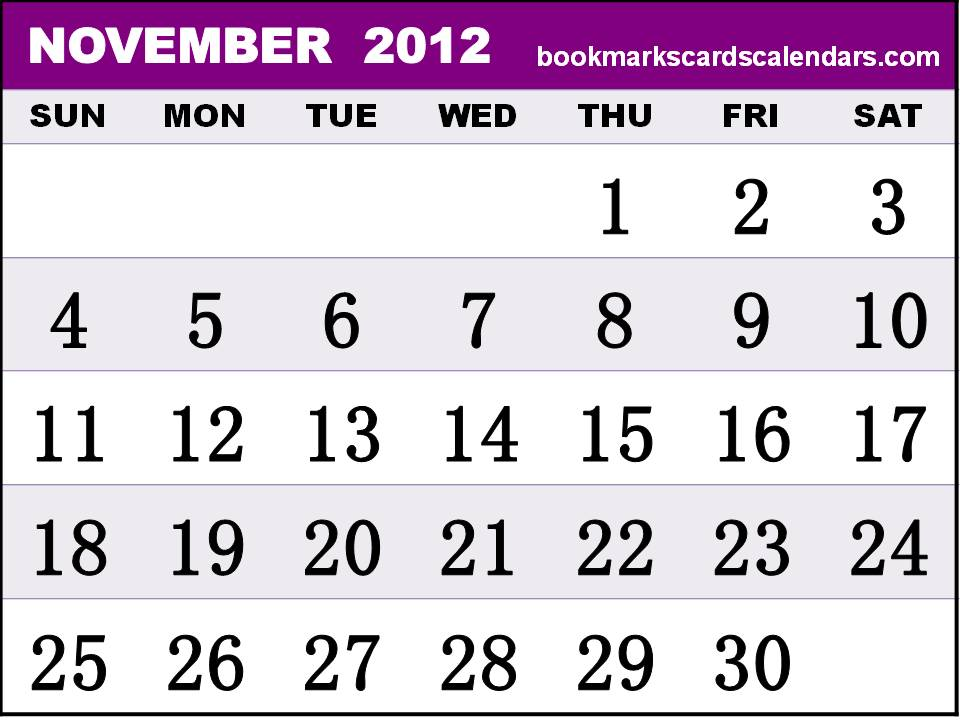 960 x 720 jpeg 74kB, Printable Calendar All Months/page/2 | Calendar ...
