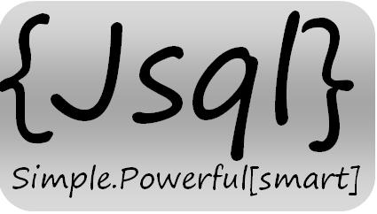 [ شرح ] شرح استغلال ثغرات الحقن عن طريق اداة Jsql حتى رفع الشل coobra.net
