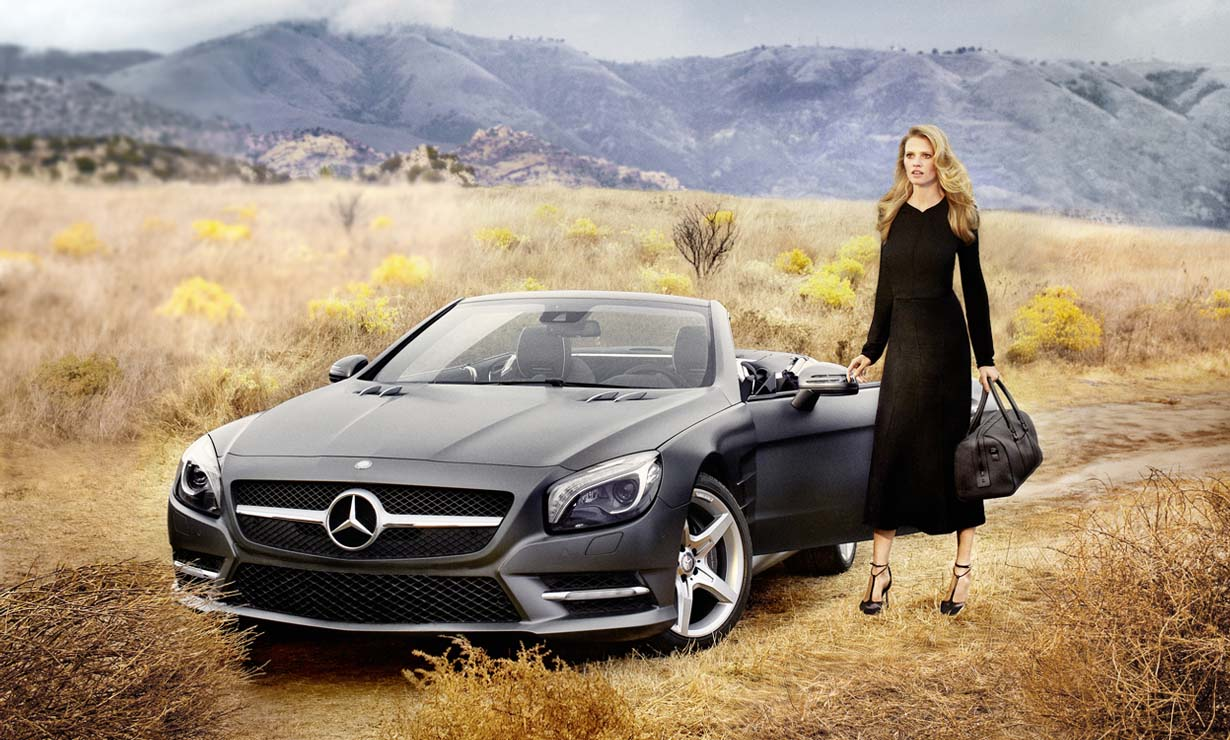 mercedes women Free shipping and returns on women's mercedes castillo shoes at nordstromcom.