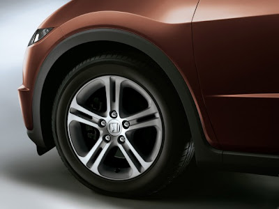2011-Honda-Civic-Wheels-Rims-Whels