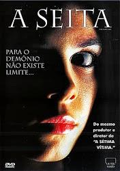 Filme A Seita Dublado AVI DVDRip