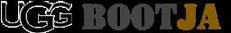 UGG Australia BAILEY BUTTON(ベイリー ボタン) 激安通販アグ ベイリーボタン 5803 2014