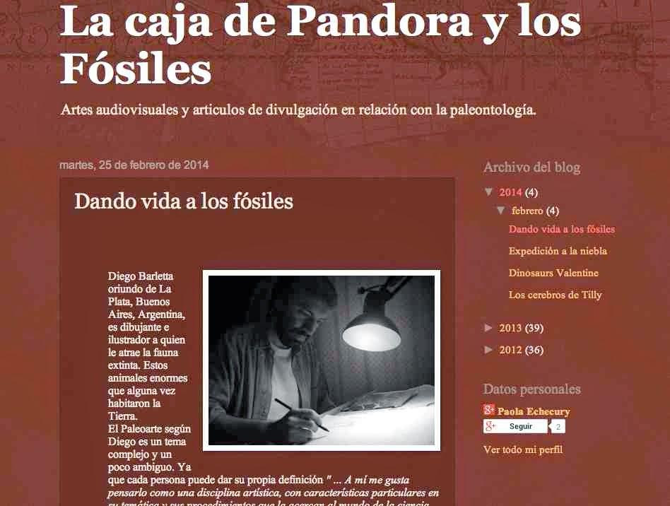 http://lacajadepandoraylosfosiles.blogspot.com.ar/2014/02/dando-vida-los-fosiles.html