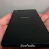 Sony XPERIA Z3 Leaks to be unveiled at IFA September