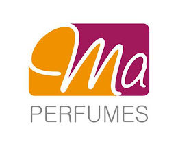 Ma Perfumes