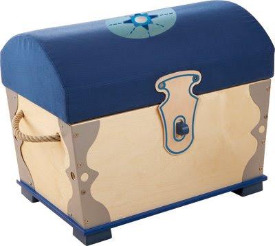 Ba les cajas banquetas para guardar juguetes - Baules para ninos ...