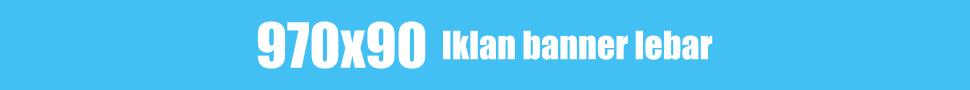 Irwan Nugra Blog