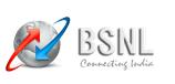 BSNL Customer Care Number | Helpline Number