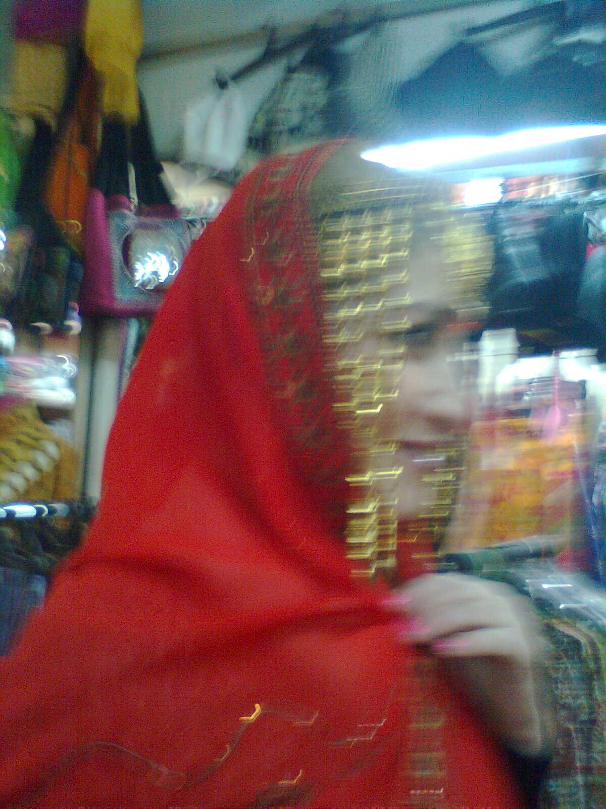 la vista hindu personals Los angeles escorts - the eros guide to los angeles escorts and adult entertainers in california.