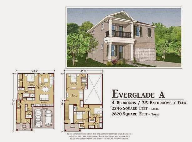 Louisiana homes and land new construction homes under for Building a house for under 200k