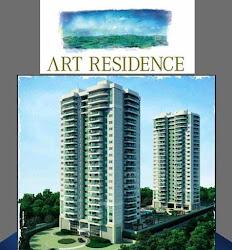 Apartamentos de 3 a 4 dormitórios de 116m² a 151m² em Patamares.